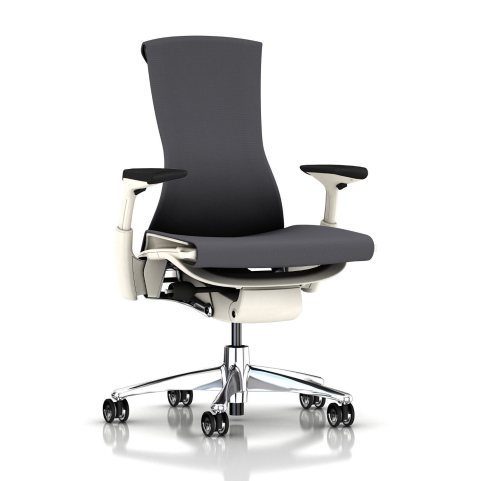 Herman_Miller_Embody_Chair_Fully_Adj_Arms
