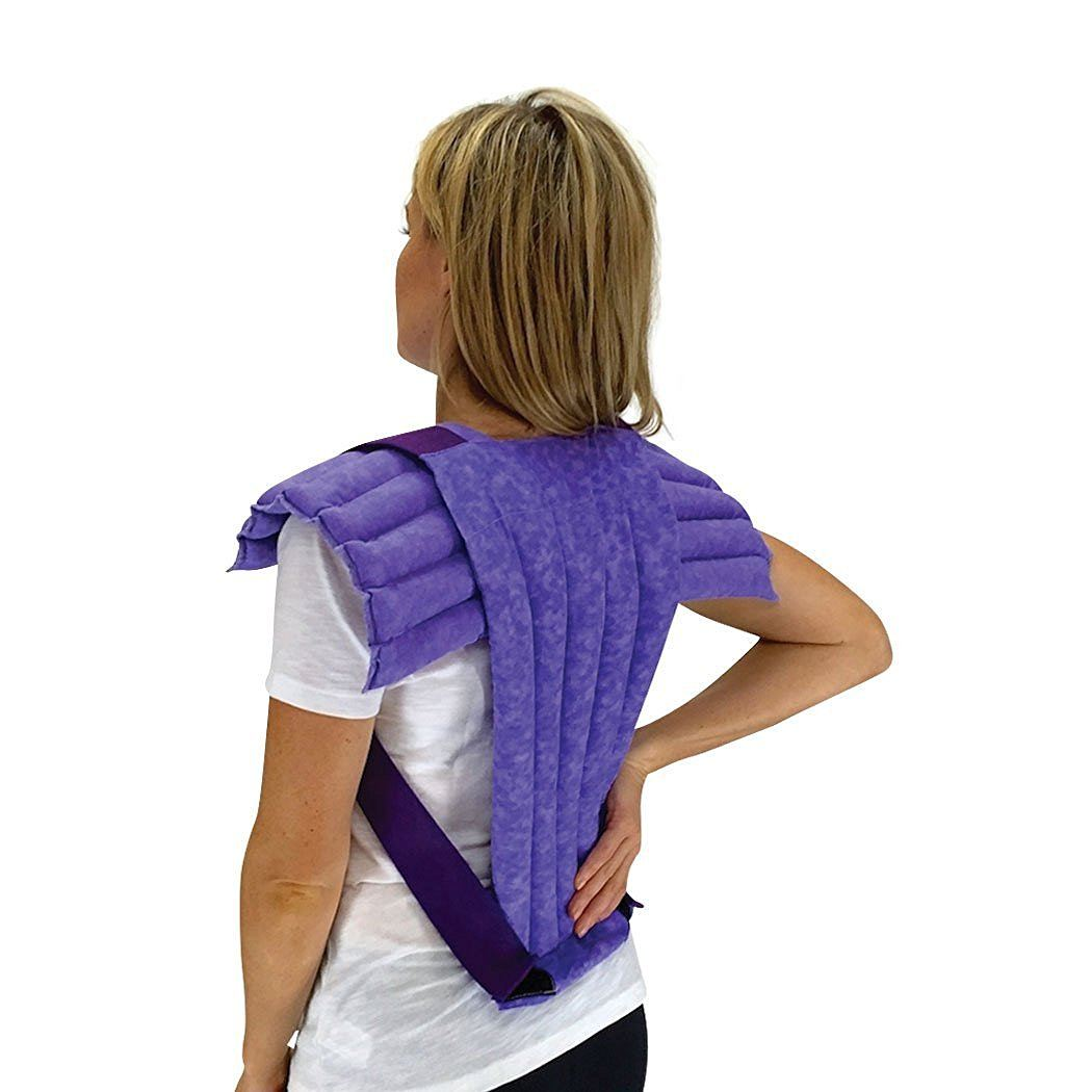 Nature_Creation_Upper_Body_Wrap_Heating_Pad