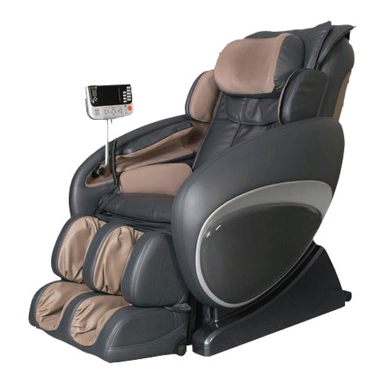 OSAKI_OS-4003_Zero_Gravity_Massage_Chair