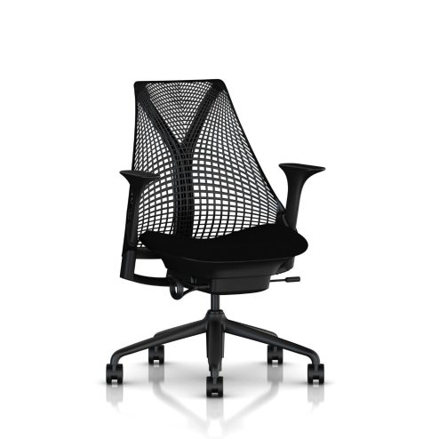 SAYL_Chair_by_Herman_Miller