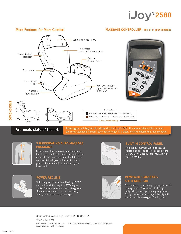 iJoy-2580_Premium_Robotic_Massage_Chair