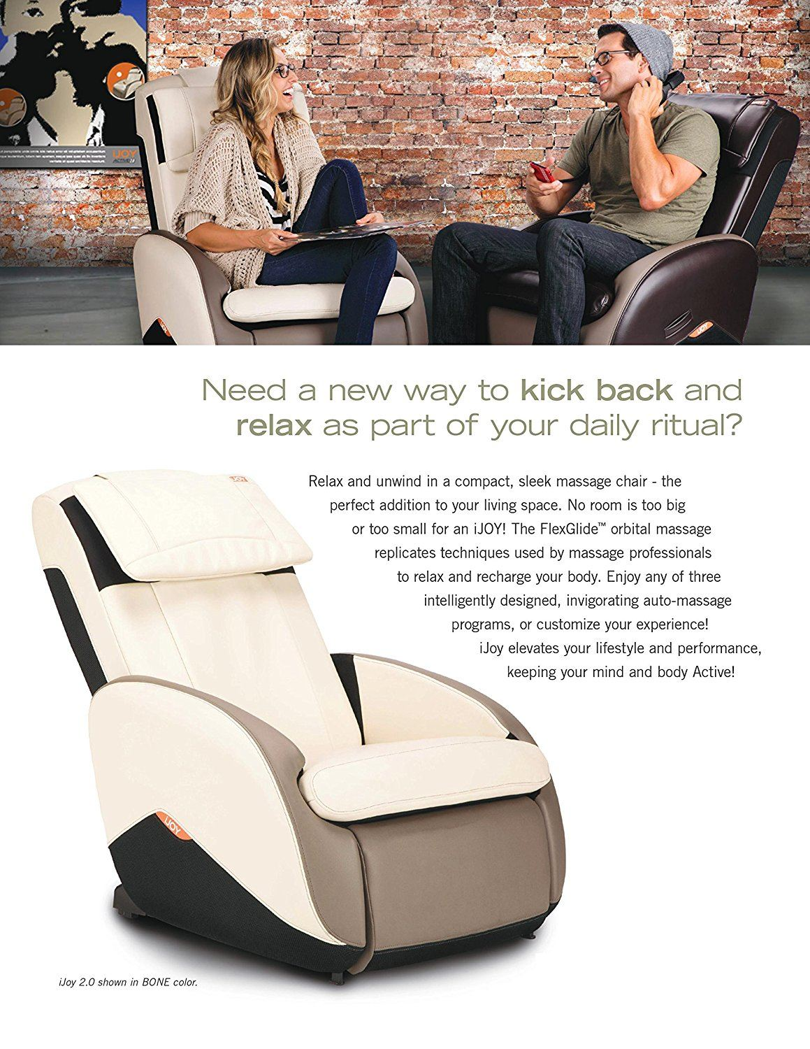 iJoy_Active_2.0_Perfect_Fit_Massage_Chair