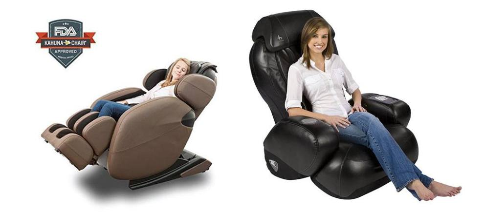 massage_chair_reviews