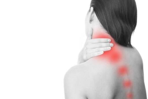Sciatica-symptoms