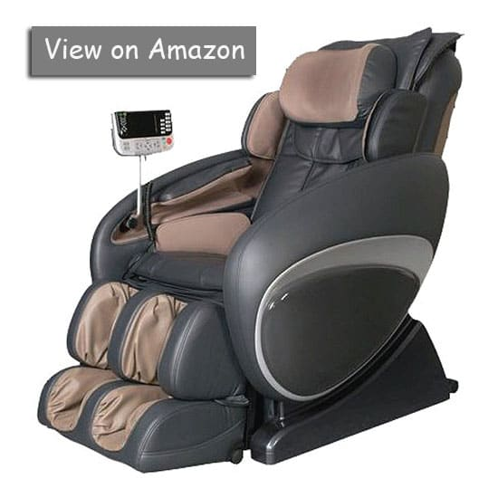 OSAKI OS-4003 Zero Gravity Massage Chair