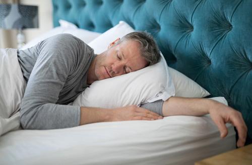 best mattress for lower back pain