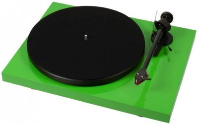 Ping Sound Mp3