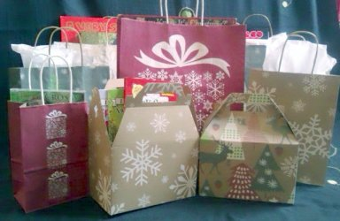 Gift Bags-1321281735