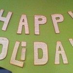 Happy Holidays From Backbeat