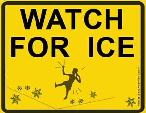 watch_for_ice_low
