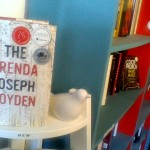 The CBC Canada Reads 2014 winner is…