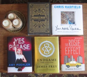 New Books - Oct 30 (2)
