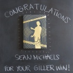 And the Scotiabank Giller Prize goes to…