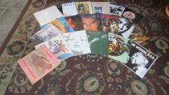 Vintage Vinyl Takeover (5)