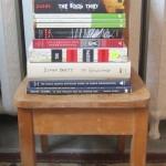 Backbeat's Bestselling Books of 2014