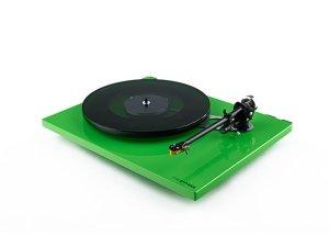 rp6-green