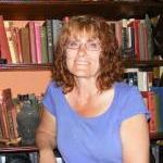 Getting to know…Liane Shaw (Authors for Indies series)