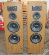 Sound Dynamics 500Ti - 2
