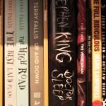Discounted books – save big!
