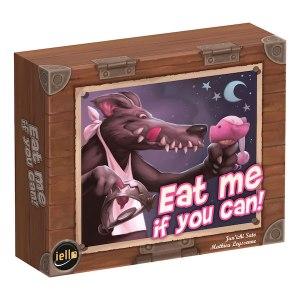 EatMeIfYouCan_3Dbox