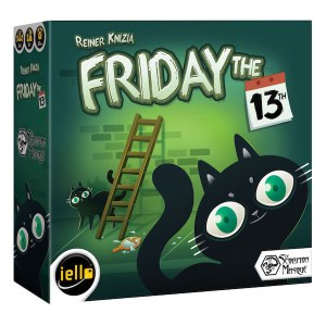 Friday13th_3Dbox