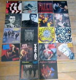 Recent Used Vinyl June28 (2)