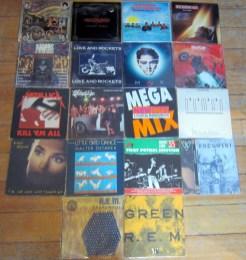 Recent Used Vinyl June28 (3)