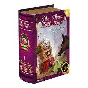 ThreeLittlePigs_3Dbox