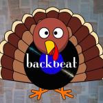 Closed on Thanksgiving – Monday October 12th 2015