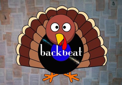 Backbeat Turkey