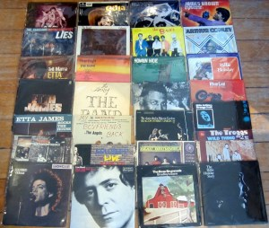 Recent Vintage Vinyl Dec11-1