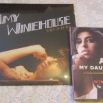 Music + Book Pairings – Edition #4
