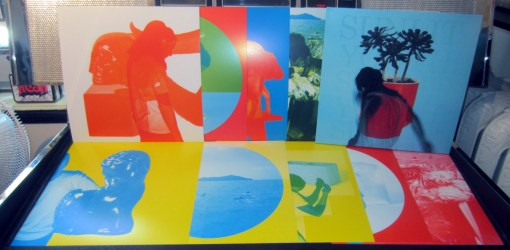 art-cards-local-natives-sunlit-youth