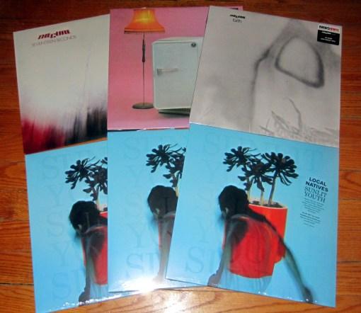 new-vinyl-releases-september-16