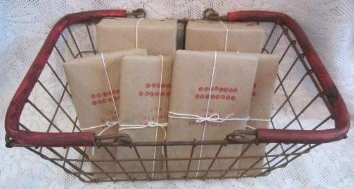 surprise-packs