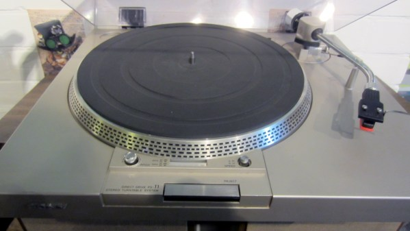 sony-ps-t1-turntable-1