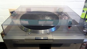 sony-ps-t1-turntable-2