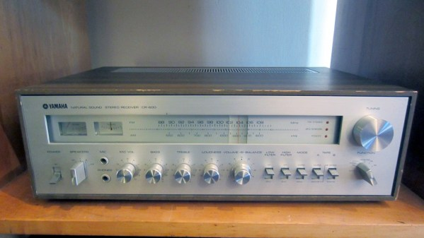 yamaha-cr-600-receiver