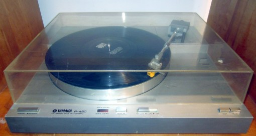 yamaha-p-450-turntable-2