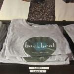 backbeat-shirt