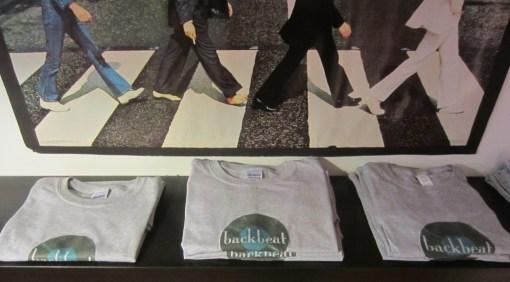 backbeat-t-shirts
