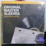 mofi-inner-sleeves