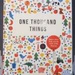 one-thousand-things