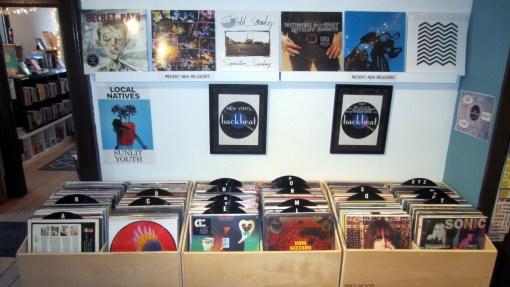 recent-new-vinyl-releases-dec-23