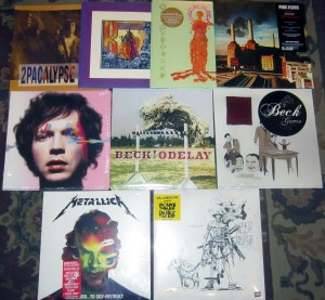 recent-new-vinyl-releases-dec-6