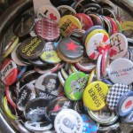 swag-buttons