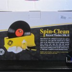 spin-clean-record-washer