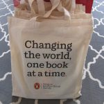 Authors for Indies 2017 Swag