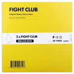 Soundtrack - Fight Club