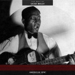 Leadbelly - American Epic The Best of